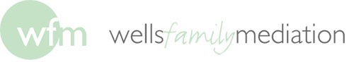 Wells Family Mediation